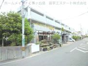 エクセル深阪の画像