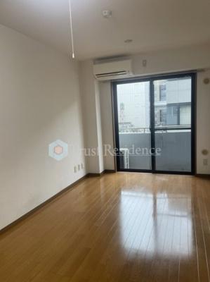 【トイレ】コルトンハイツ