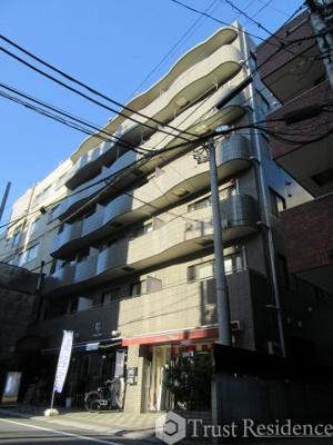 【浴室】コルトンハイツ