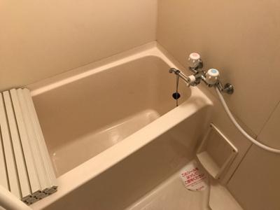 【浴室】フィグトゥリーK