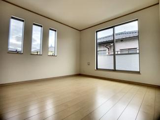 【子供部屋】三島市青木3期 新築戸建 全2棟 (2号棟)