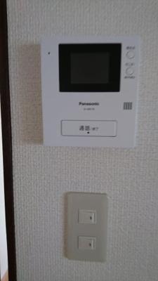 【セキュリティ】宗(干隈2)貸家