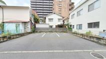 東区上大須賀町・売地の画像