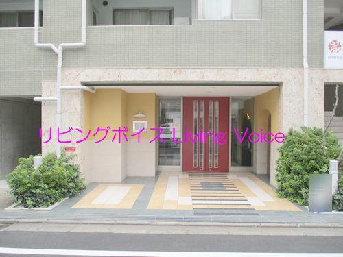 平塚市紅谷町 プライムスクエアー湘南平塚 中古マンション