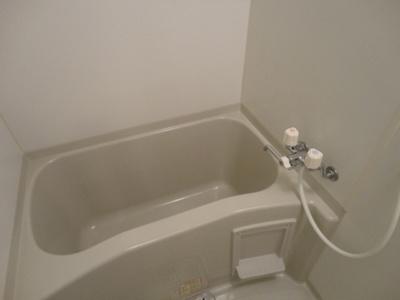 【浴室】サントレノ