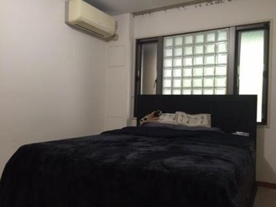 【トイレ】グランドメゾン白金三光坂