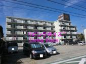 平塚市田村8丁目 ビッグヴァン湘南平塚 中古マンションの画像