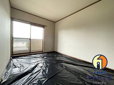 【和室】ウィンディハウス