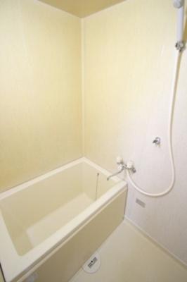 【浴室】エクセル・ド・柏