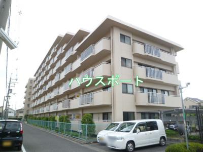 JR 桂川駅徒歩18分