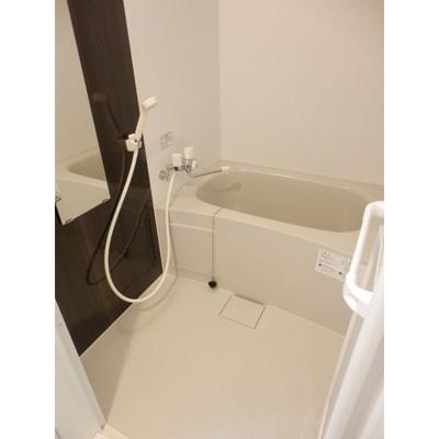 【浴室】La Partir