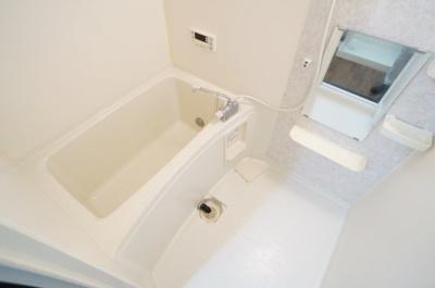 【浴室】レガ・カンパーニャ