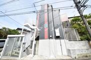 FERIO東戸塚の画像