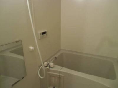 【浴室】ロイヤルハイツ C