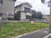 千葉市若葉区桜木 売地 千葉都市モノレール桜木駅の画像