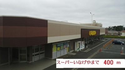【その他】サウス・ヤツカ