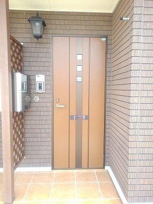【その他】ヒッコリー リッジ壱番館