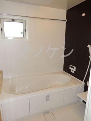 【浴室】Felice Casa A棟
