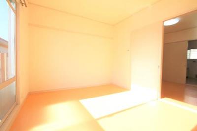 洋室別角度