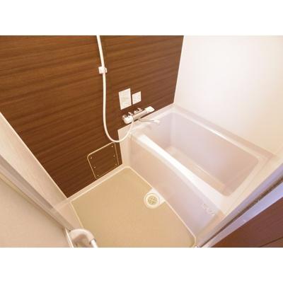 【浴室】シャーメゾン杉山
