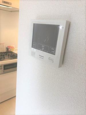 【セキュリティ】D-room F.京町