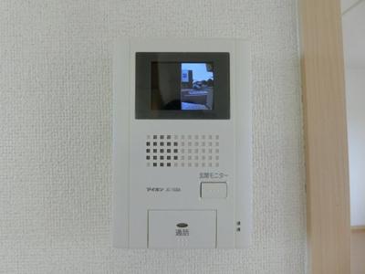 【セキュリティ】シーガ-ディアンⅠ