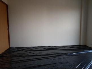 和室畳新品