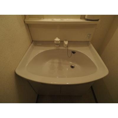 【独立洗面台】サエラ115