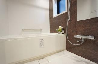 【浴室】セレナハイム立川スクエアコート 仲介手数料半額