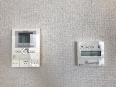 【収納】カーサ・カルテット