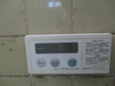 【設備】マスターズエル住之江584