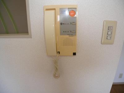 神戸市垂水区 賃貸 学が丘カレッジハイツ 特優賃 とくゆうちん