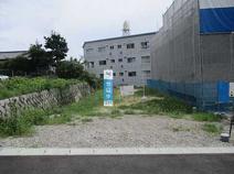 西区古江西町の画像