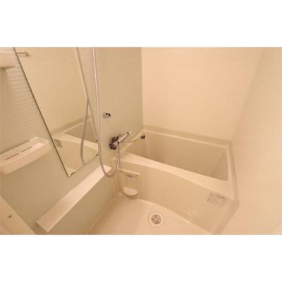 【浴室】GENOVIA大崎skygarden(ジェノヴィアオオサキスカイガーデン)