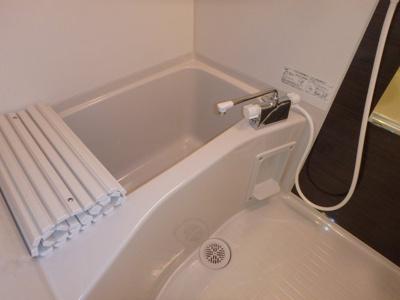【浴室】リブリ・オドゥール