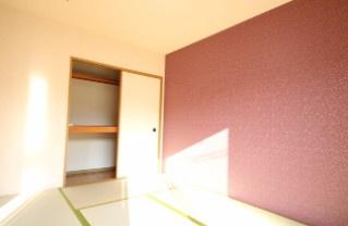 【和室】セレブレイト21