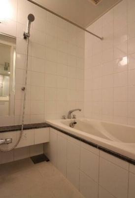 【浴室】レグノラフィネ南青山