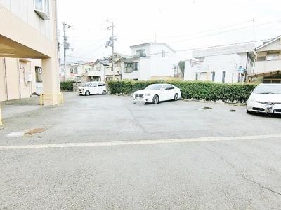【その他】グリーンライフ浜寺