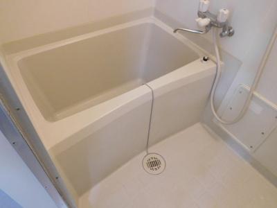【浴室】Sta fiore