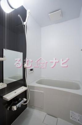 【浴室】univers(ユニヴェール)
