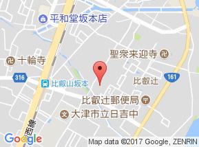 【地図】タトゥーイン