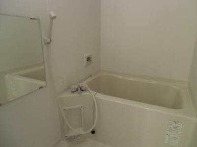 浴室換気乾燥付お風呂
