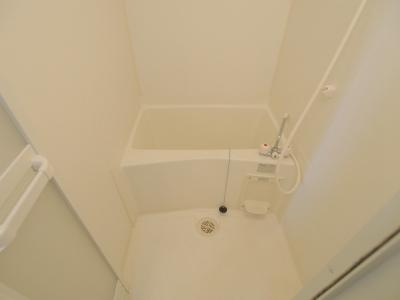 【浴室】クレールK