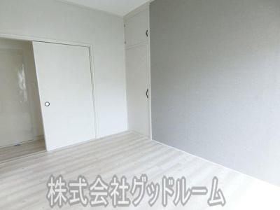 コーポ田中の写真 お部屋探しはグッドルームへ