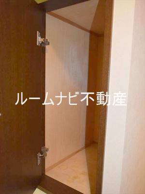 【その他】ライオンズマンション後楽園
