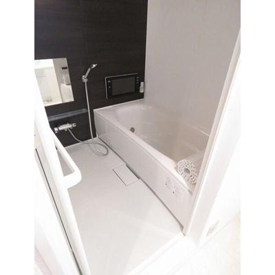 【浴室】M-STYLE.STELLA