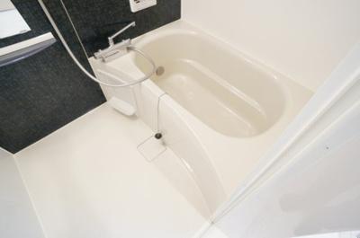 【浴室】ネオハイム