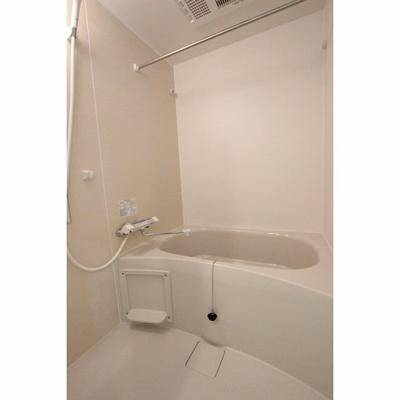 【浴室】ヴォヤージュ円山