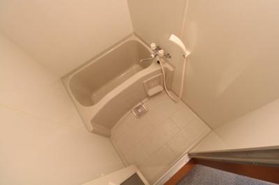 【浴室】カンタル中書島