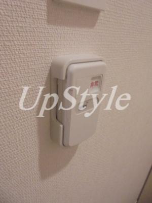 【トイレ】リブリ・赤羽